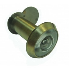 ГлазокLOID (40х70 мм) AB