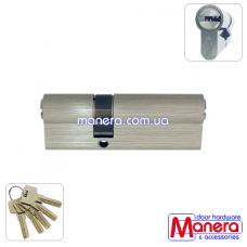 Manera секрет 80мм(30+50) К/К (SN)мат.никель