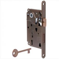 Patent Grande/ключ, бронза