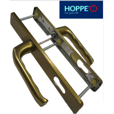 HOPPE London Бронза F4 (ручка дверна)