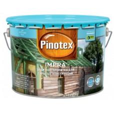 Краска Pinotex impra 10л