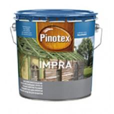Краска Pinotex impra 3л