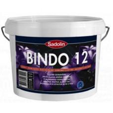 Sadolin BINDO 12 PROF W0 20л