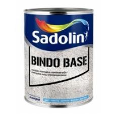 Краска BINDO BASE WO 10л