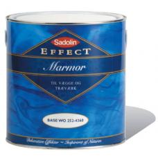 Краска Sadolin MARMOR белый 2,5л