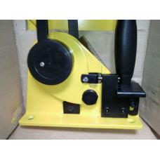 Система станков Eisenkraft 5in1