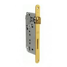 Patent Grande/ключ, латунь