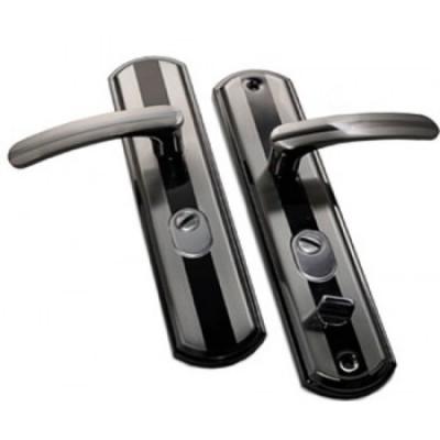 KEDR Ручка для китайсих дверей FL-6232 R  без подсветки