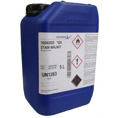 16043045-*i2a-dark-oak-stain 5l