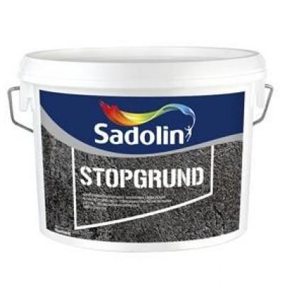 STOPGRUND 10L