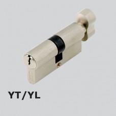 YTA-70-AB GMB (30Tx40)